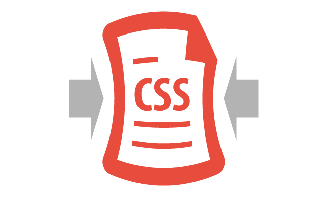 27 Free Online CSS Minifiers To Minify CSS Files