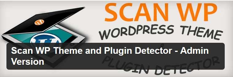 plugin-wpscan-admin