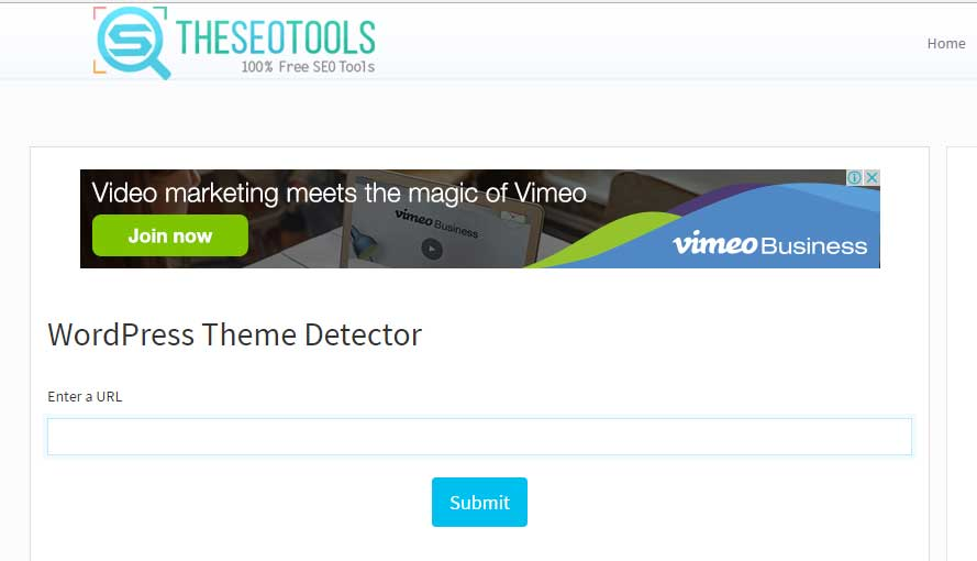 theseotool-wp-theme-detector