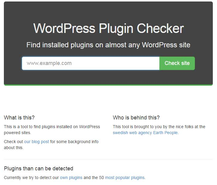 wp-plugin-checker
