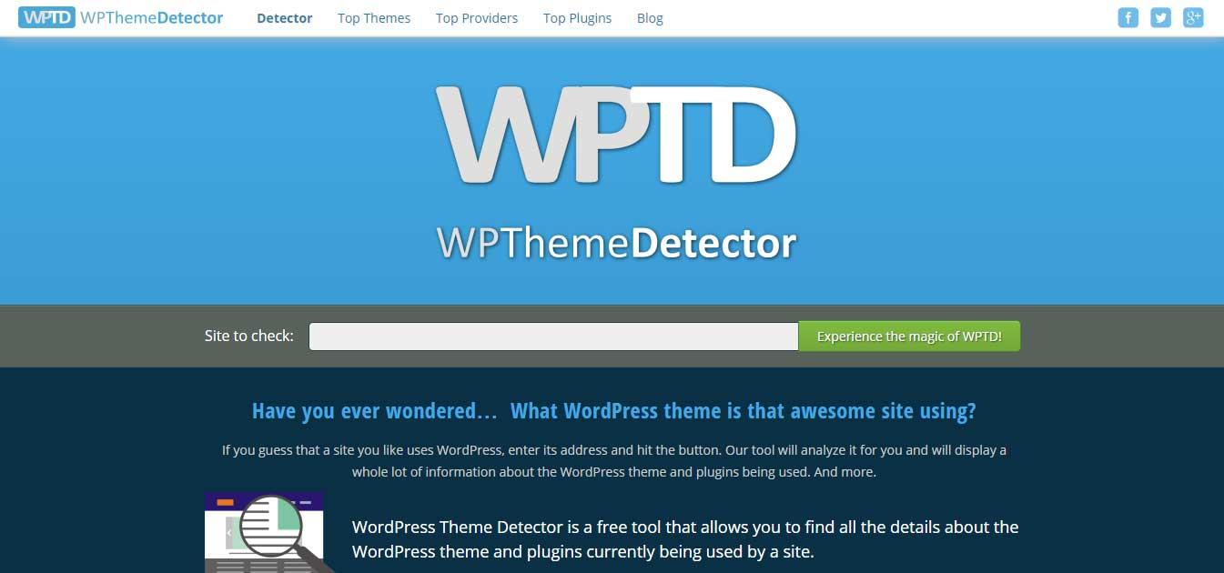 wpthemedetector-com