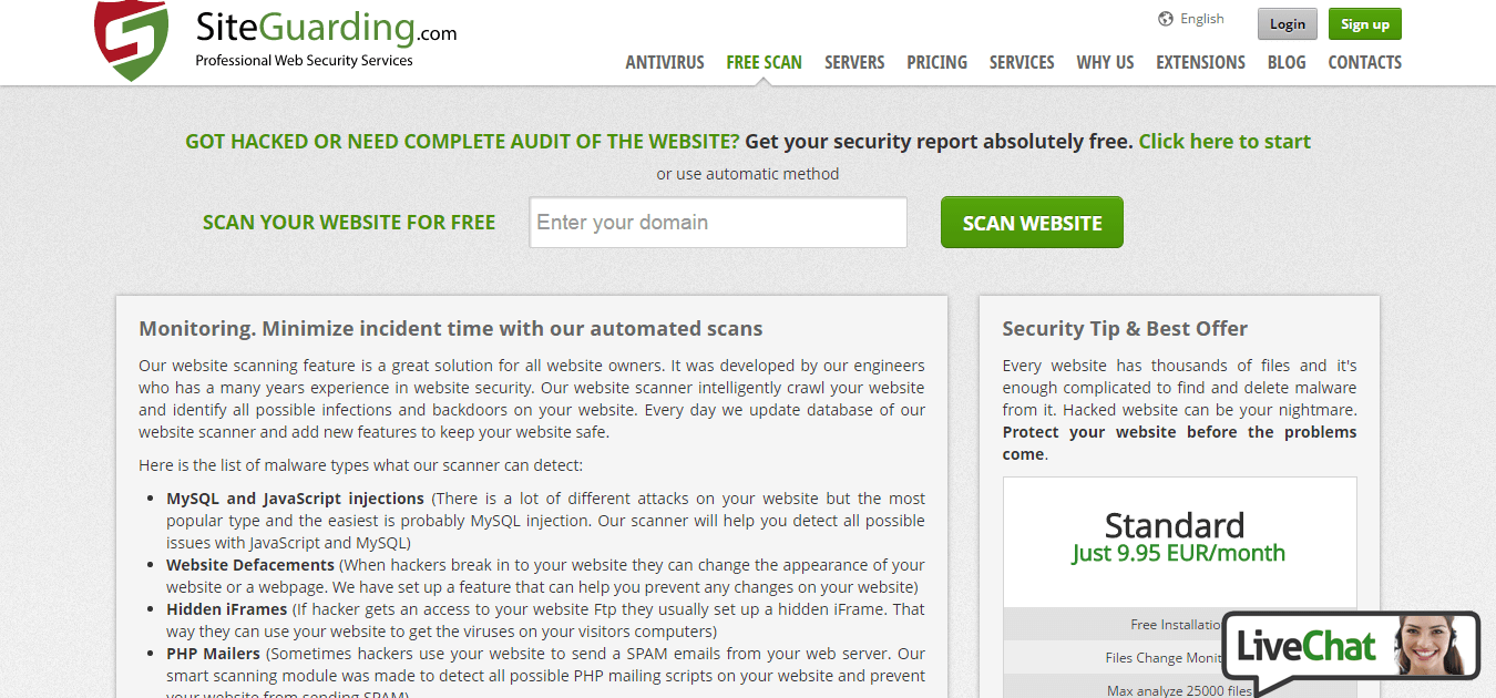 free-scanning-service-siteguarding-professional-website-security-services