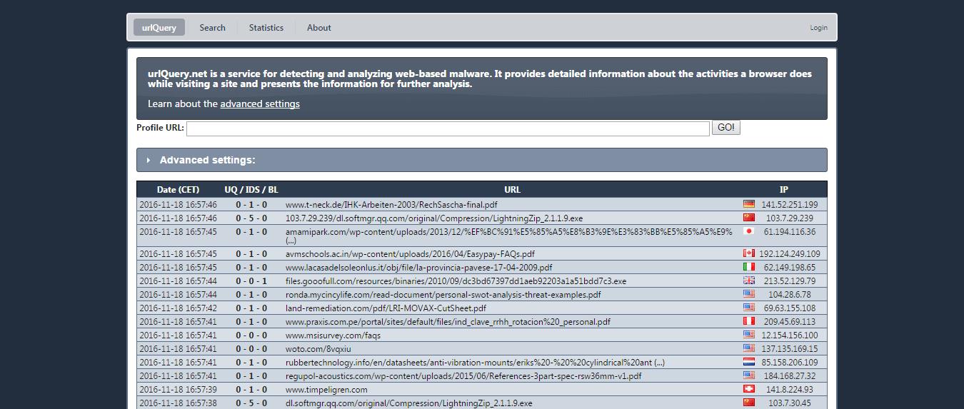 urlquery-net-free-url-scanner