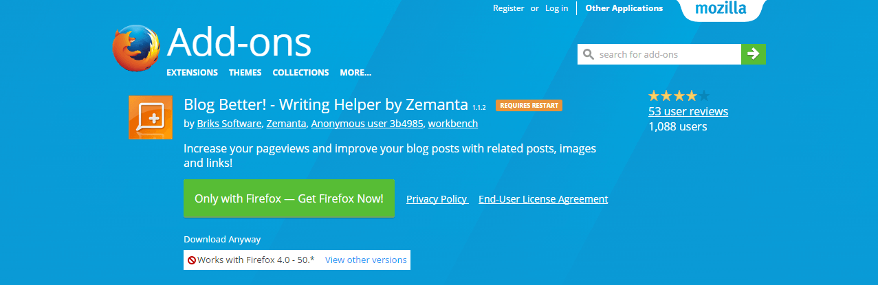 blog-better-writing-helper-by-zemanta-add-ons-for-firefox