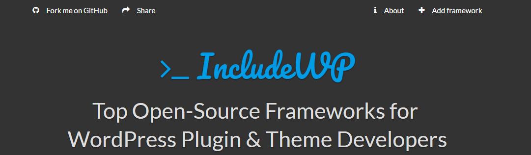 39 Free Wordpress Developer Resources For Advance WordPress Users