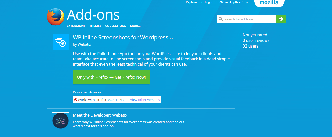 wp-inline-screenshots-for-wordpress-add-ons-for-firefox