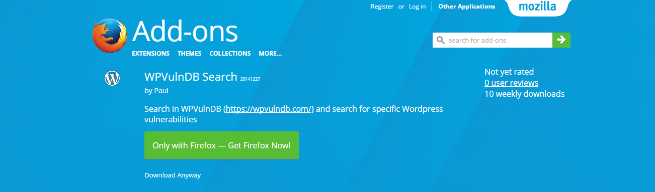 wpvulndb-search-add-ons-for-firefox