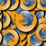 Firefox add-ons WordPress