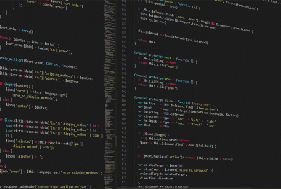 Sublime Text Extensions for WordPress