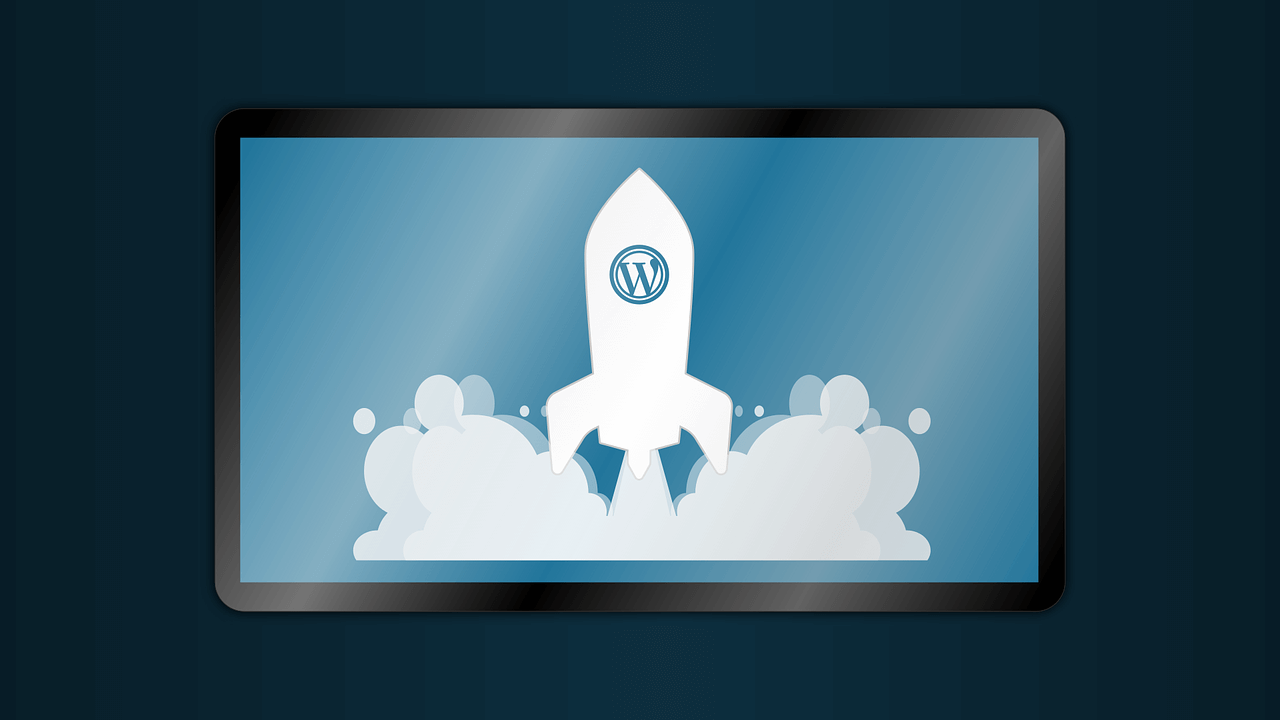 39 Free WordPress Developer Resources For Advance WordPress Users