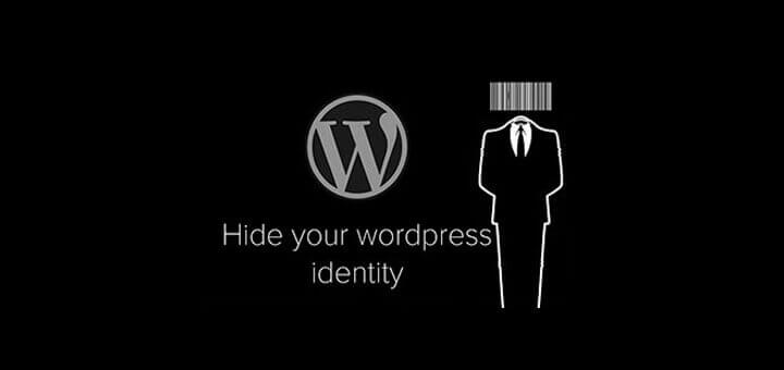 top-WordPress-myths-hide-wordpress-identity