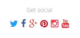 socialwidget
