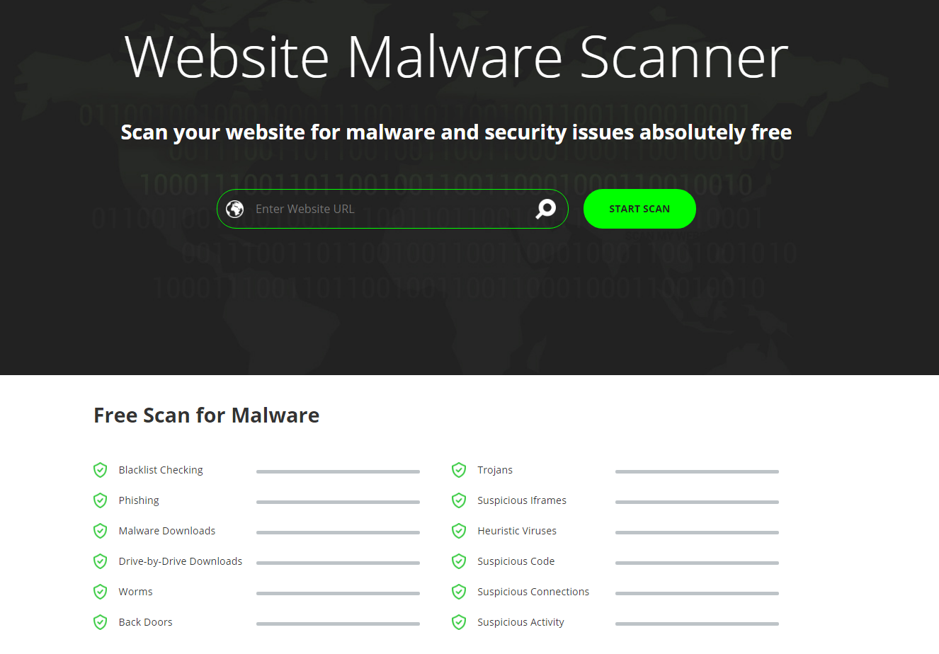 19 Awesome Free Tools To Check & Scan WordPress
