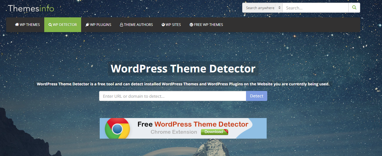 themeinfo-wordpress-theme-detector-tools.