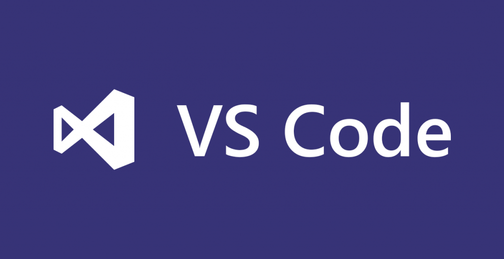 7 Free WordPress Visual Studio Code Extensions For Developers