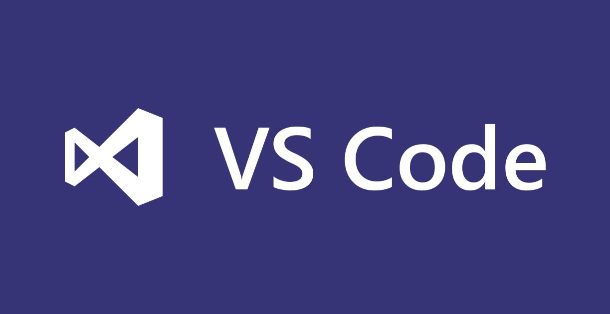 8 Free WordPress Visual Studio Code Extensions For Developers