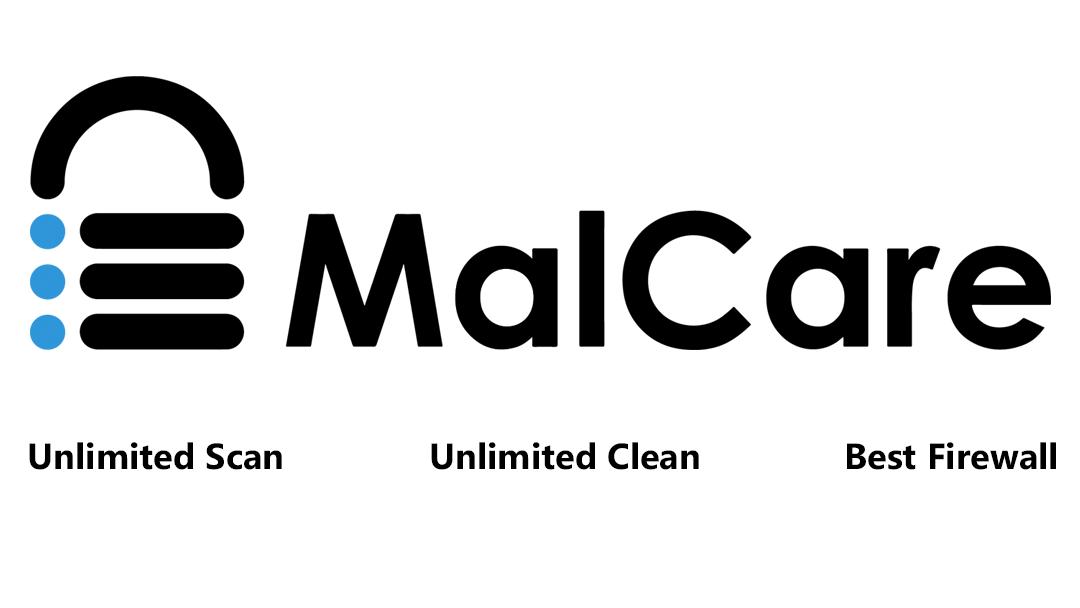 Malcare Security plugin
