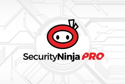 security-ninja-plugin-review