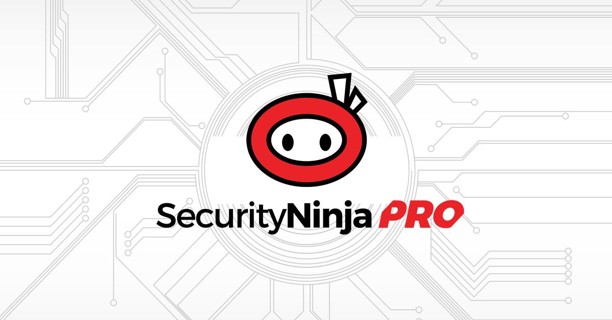 security-ninja-plugin-review
