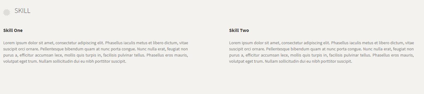 cvee-skill-widget-two
