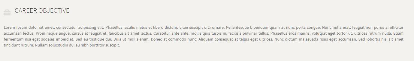 cvee-text-widget