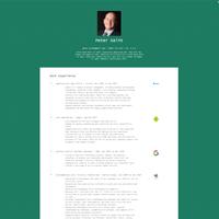 wptheme-resumee-demo-eight-screenshot